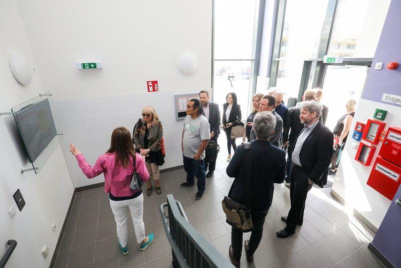 UNECE-Konferenz_-_Tour_durch_aspern_Die_Seestadt_Wiens__11_.jpg