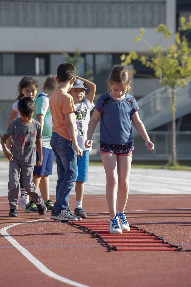 Woche_des_Tennis_2018_Schulen_30_c_IBA_Wien-A.Ackerl.jpg