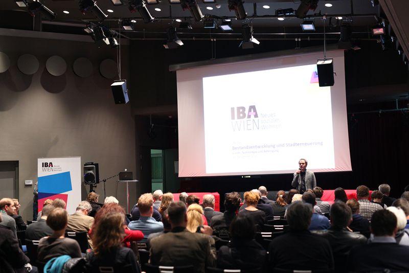 IBA-Talk_Bestandsentwicklung_und_Stadterneuerung_c_IBA_Wien-L._Schedl__2_.JPG