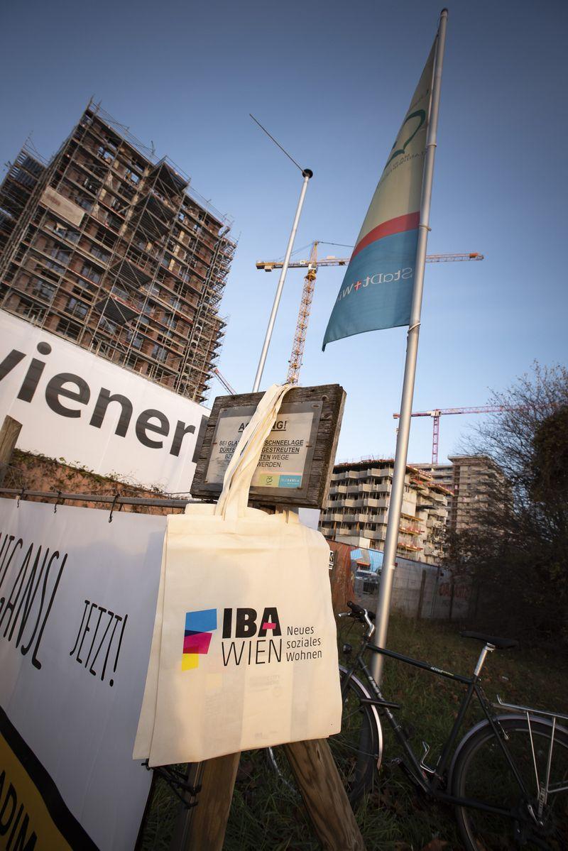 Baustellenfuehrung_Biotope_City__c__IBA_Wien-A.Ackerl_5.jpg