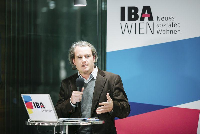 IBA-Talk_BiotopeCity_c_IBA_Wien-J.Fetz__10_.jpg