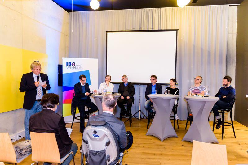 IBA-Talk_Freiraum_unter_Druck_178_c_IBA_Wien-S._Zamisch.jpg