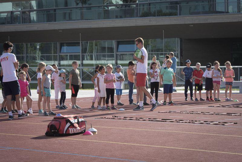 Woche_des_Tennis_2018_Schulen_20_c_IBA_Wien-A.Ackerl.jpg