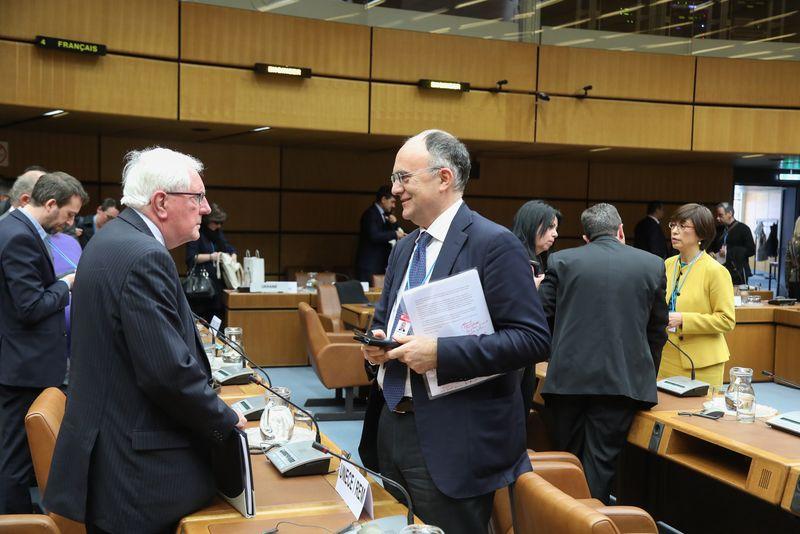 UNECE-Konferenz_-_Symposium_in_der_UNO__110_.jpg
