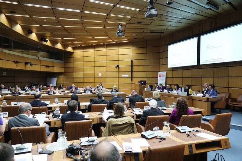 UNECE-Konferenz_-_Symposium_in_der_UNO__22_.jpg