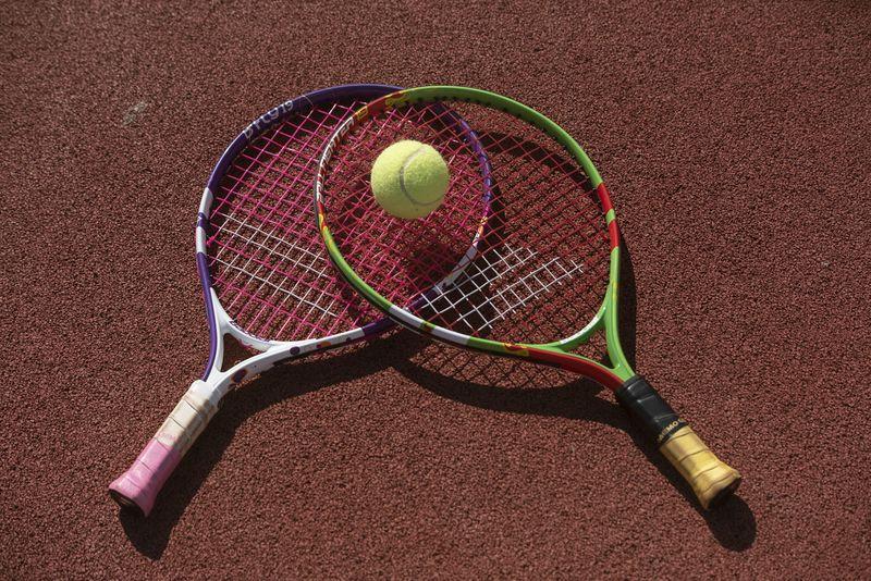Woche_des_Tennis_2018_Eroeffnung20_c_IBA_Wien-A.Ackerl.jpg