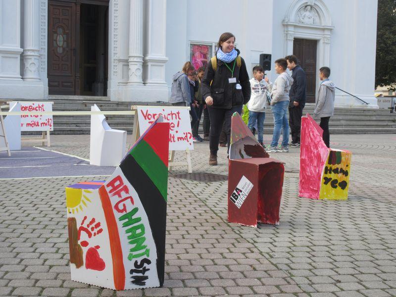 EDUCULT_Aktionstag_7.10.2016_c_Bojan_Schnabl_-_Foto_IMG_7885.JPG