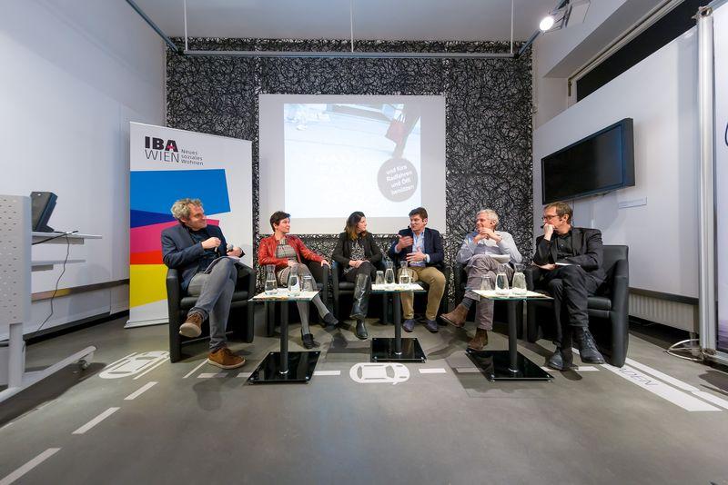 IBA-Talk_Wohnbau_und_Mobilitaet_c_IBA_Wien-L._Schedl__9_.jpg