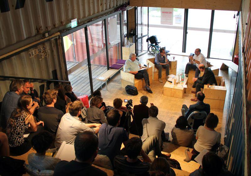IBA_Talk-IBA_Wien-Integrativ-Mobiles-Stadtlabor.jpg