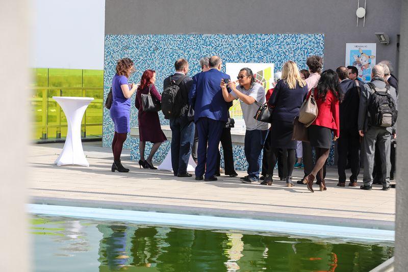 UNECE-Konferenz_-_Tour_durch_aspern_Die_Seestadt_Wiens__23_.jpg