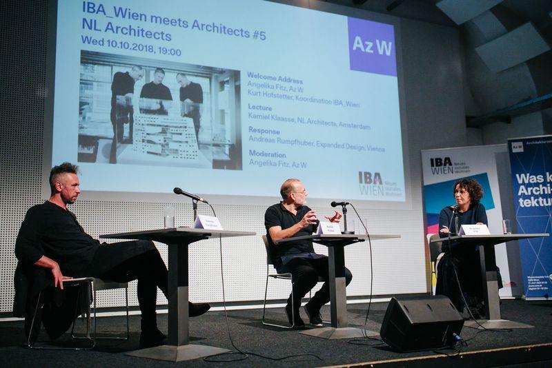14_IBA_meets_architects__5_Andreas-Rumpfhuber_Kamiel-Klasse_Angelika-Fitz_c_IBA_Wien-J.jpg