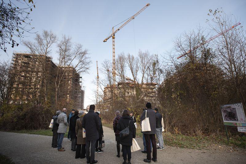 Baustellenfuehrung_Biotope_City__c__IBA_Wien-A.Ackerl_8.jpg