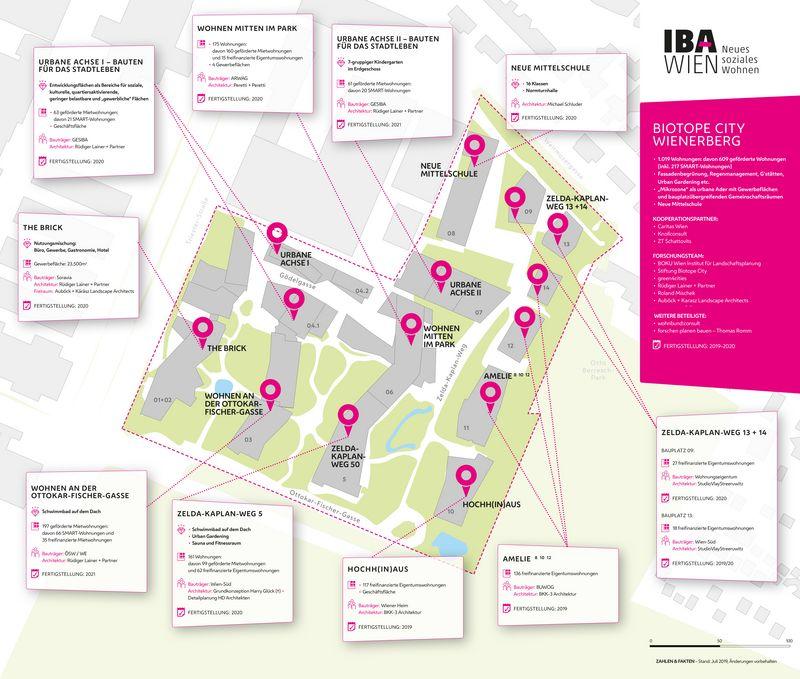 Factsheet_Plan__c__IBA_Wien-C.Kozak.jpg