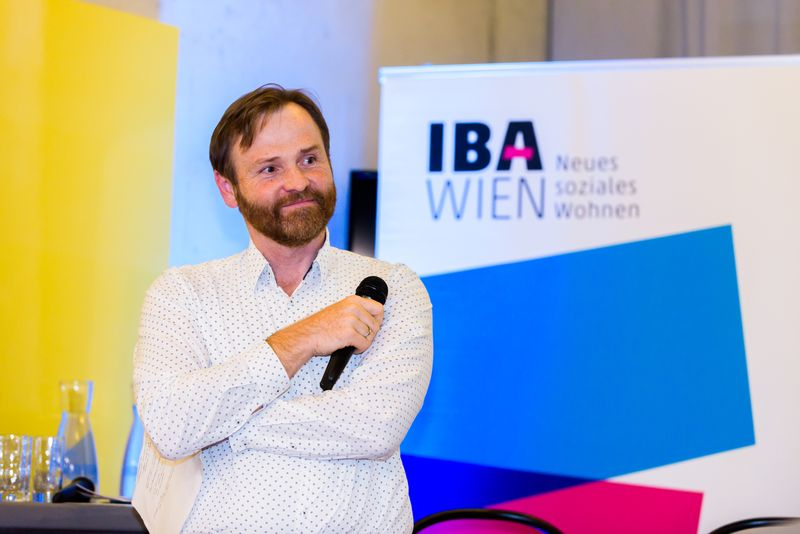 IBA-Talk_Freiraum_unter_Druck_119_c_IBA_Wien-S._Zamisch.jpg