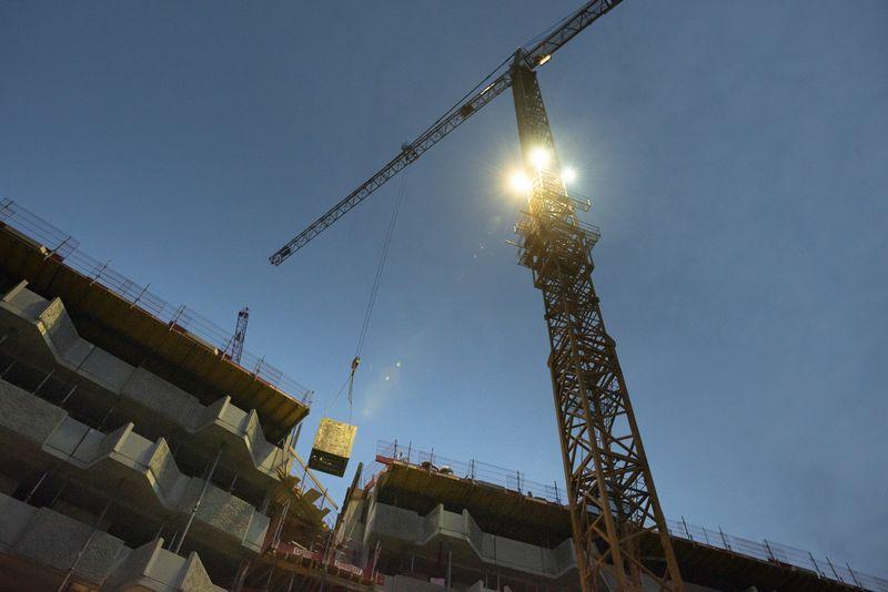 Baustellenfuehrung_Biotope_City__c__IBA_Wien-A.Ackerl_82.jpg