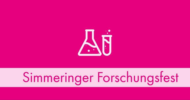 Simmeringer_Forschungsfest.jpg