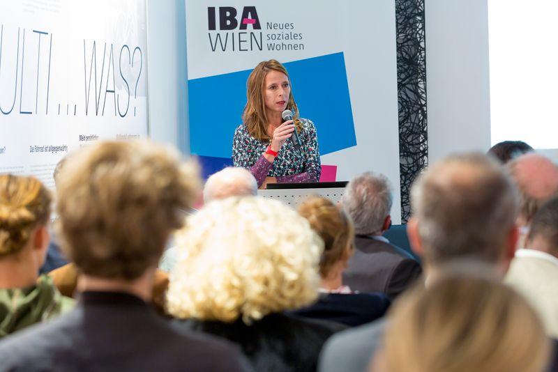IBA-Talk_Leistbare_Stadt_08_c_IBA_Wien-L._Schedl.jpg