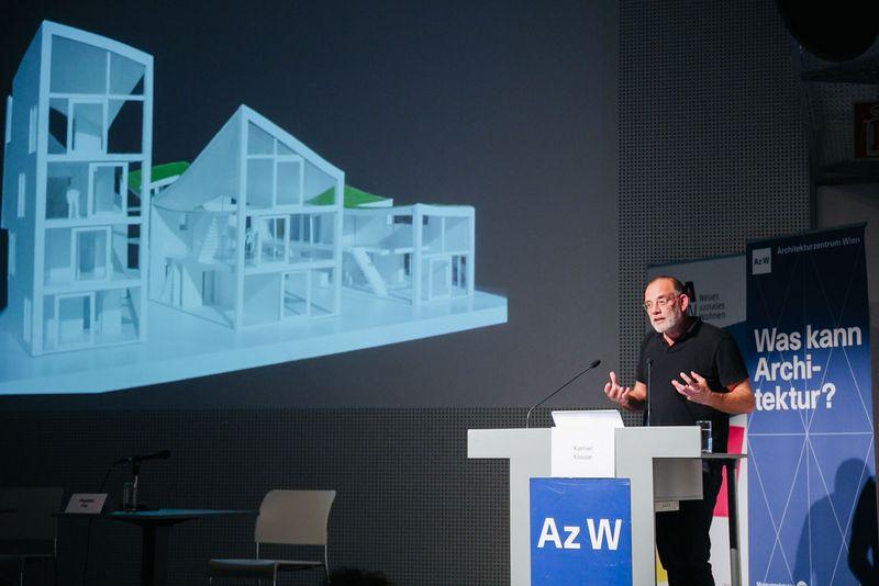 05_IBA_meets_architects__5_Kamiel_Klasse__c_IBA_Wien-J.jpg