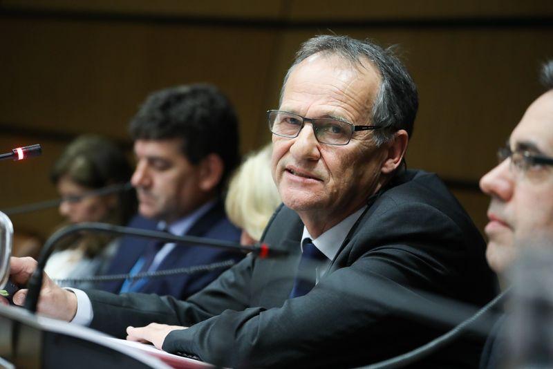 UNECE-Konferenz_-_Symposium_in_der_UNO__75_.jpg