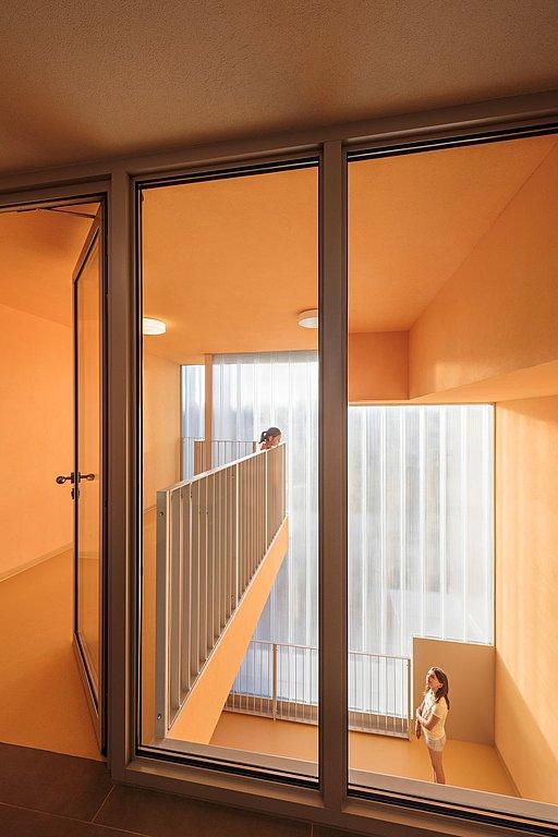 feld72_Das-Haus-am-Park_Hertha-Hurnaus_Proszenium_M.jpg