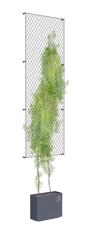 12-rankhilfe-netz-mit-schematischer-pflanze-02_c-gruenstattgrau-isabel-muehlbauer-405x1024.jpg