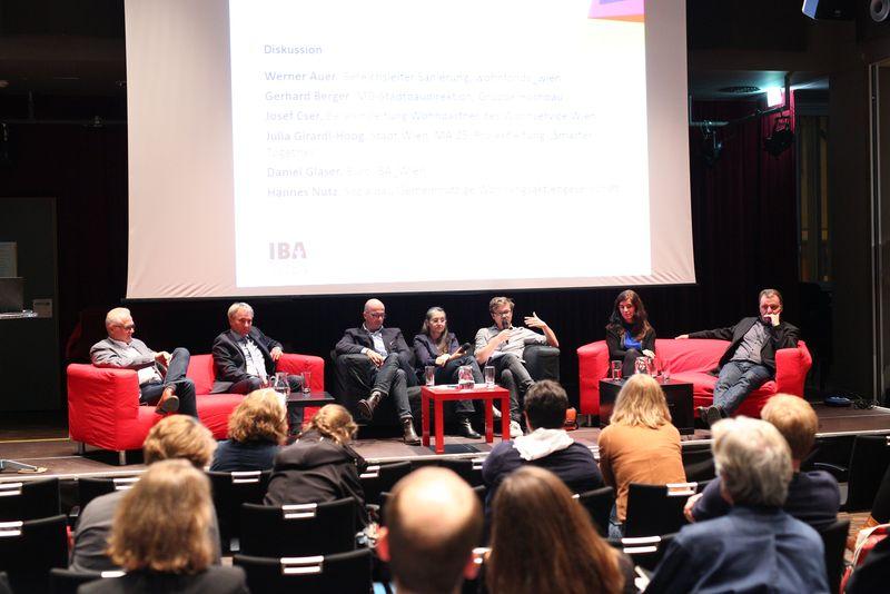 IBA-Talk_Bestandsentwicklung_und_Stadterneuerung_c_IBA_Wien-L._Schedl__26_.JPG