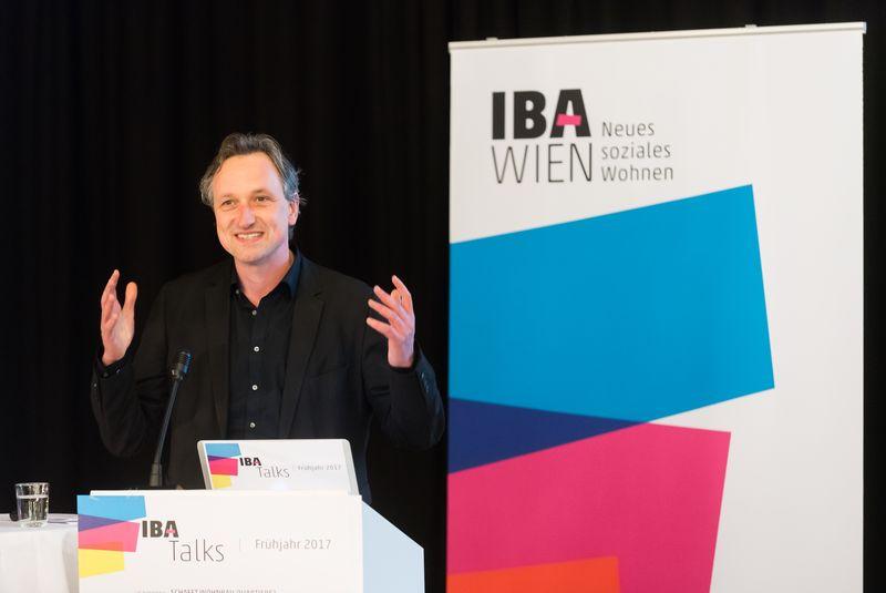 IBA-Talk_Braucht_Qualitaet_Experiment__13_.JPG