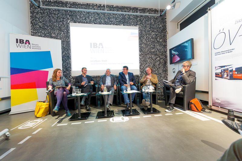 IBA-Talk_Leistbare_Stadt_11_c_IBA_Wien-L._Schedl.jpg