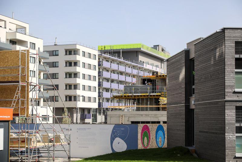 UNECE-Konferenz_-_Tour_durch_aspern_Die_Seestadt_Wiens__5_.jpg