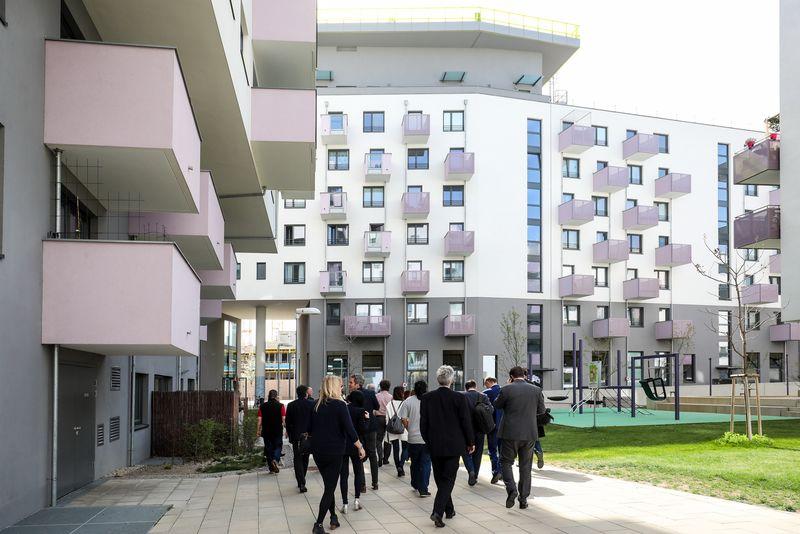 UNECE-Konferenz_-_Tour_durch_aspern_Die_Seestadt_Wiens__9_.jpg