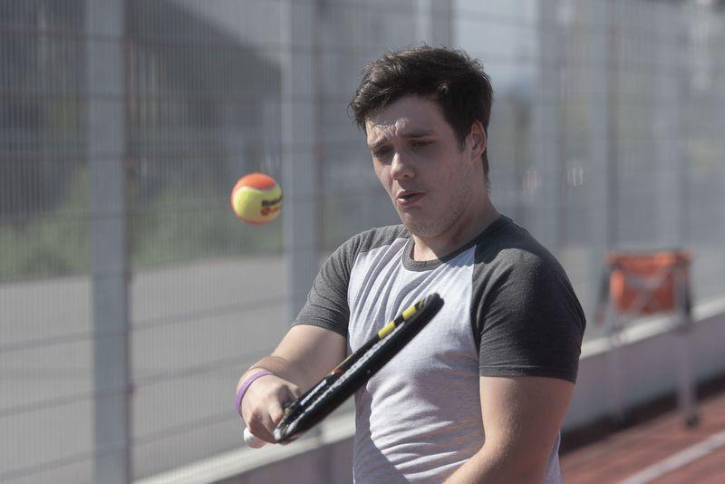 Woche_des_Tennis_2018_Schulen_99_c_IBA_Wien-A.Ackerl.jpg