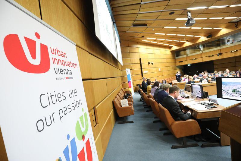 UNECE-Konferenz_-_Symposium_in_der_UNO__36_.jpg