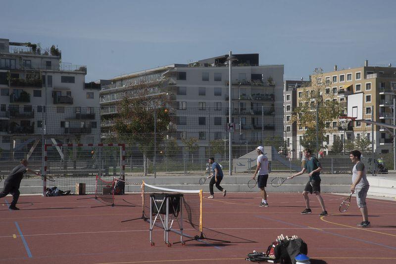 Woche_des_Tennis_2018_Schulen_123_c_IBA_Wien-A.Ackerl.jpg