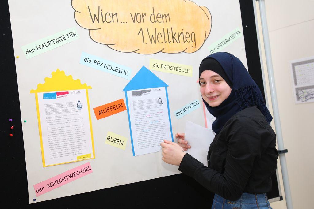 Projektpraesentation_Wohnen_in_Wien__WMS_Kauergasse__4_.JPG