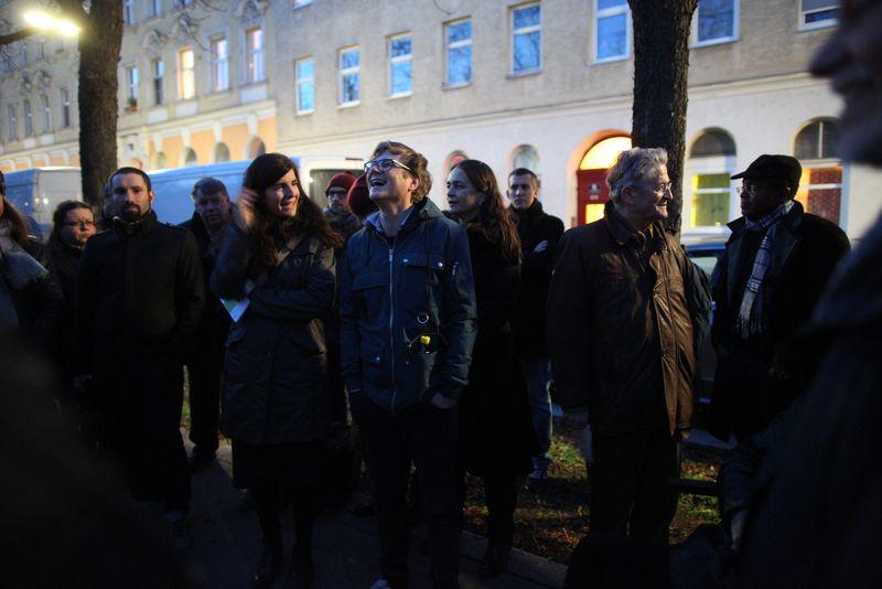 IBA-Talk_Bestandsentwicklung_und_Stadterneuerung-Tour_c_IBA_Wien-L._Schedl__21_.JPG