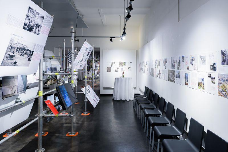 DasWienerModell_Ausstellung_1.jpg