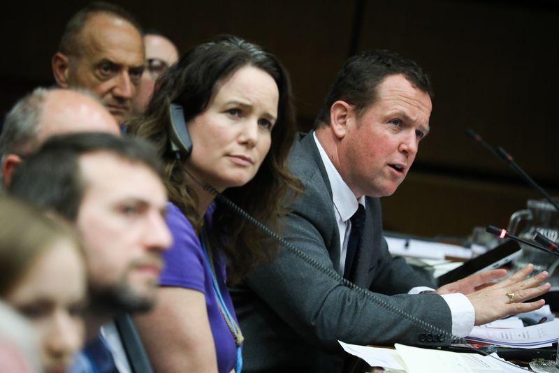 UNECE-Konferenz_-_Symposium_in_der_UNO__87_.jpg