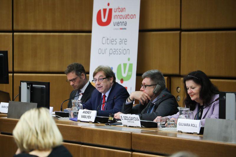UNECE-Konferenz_-_Symposium_in_der_UNO__31_.jpg