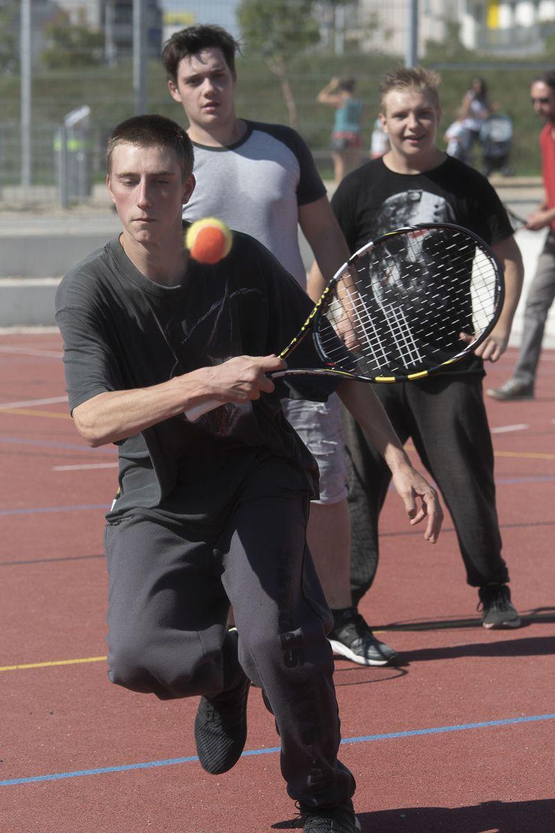 Woche_des_Tennis_2018_Schulen_130_c_IBA_Wien-A.Ackerl.jpg