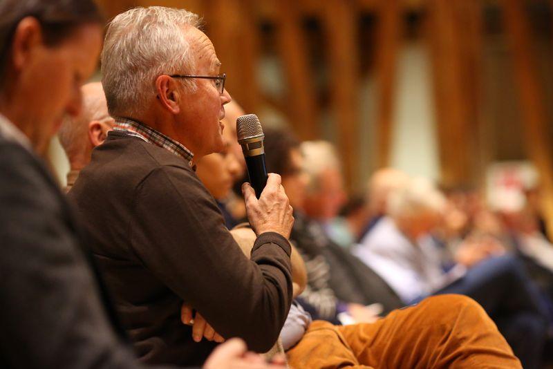 IBA-Talk_Gemischte_Stadt_33_c_IBA_Wien_L._Schedl.JPG