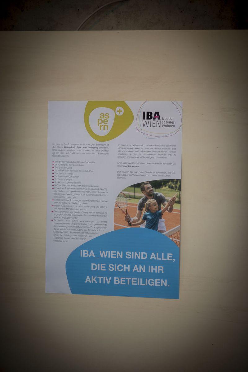 Seestadtforum_14.09.2018_52_c_IBA_Wien-A.Ackerl.jpg