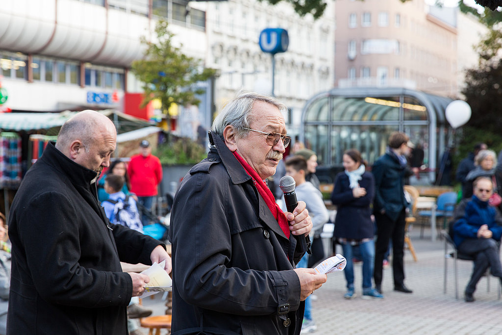 EDUCULT_Aktionstag_7.10.2016_c_Petra_Rautenstrauch_-_Foto_MG_9770_bs.jpg