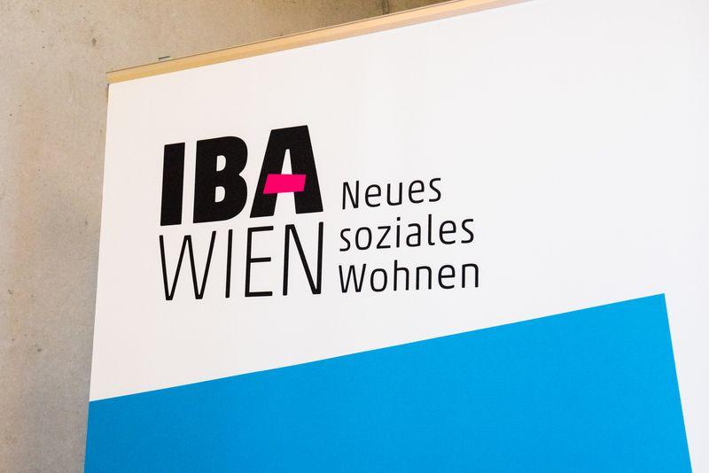 IBA-Talk_Freiraum_unter_Druck_073_c_IBA_Wien-S._Zamisch.jpg