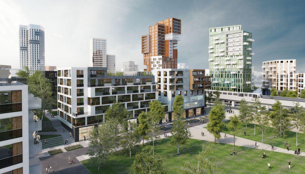 Rendering_H6__c_Tovatt_Architects___Planners_AB.jpg