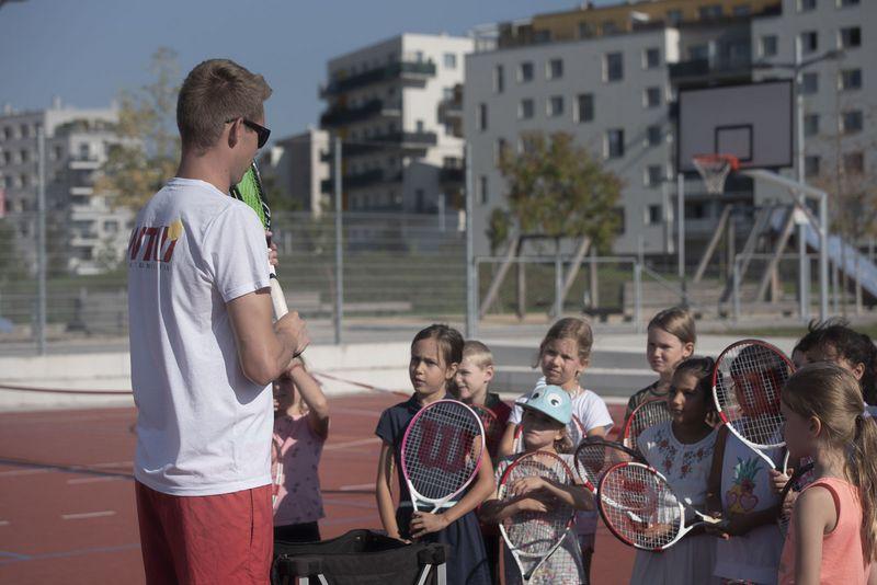 Woche_des_Tennis_2018_Schulen_63_c_IBA_Wien-A.Ackerl.jpg