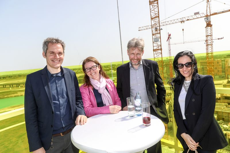 UNECE-Konferenz_-_Tour_durch_aspern_Die_Seestadt_Wiens__55_.jpg