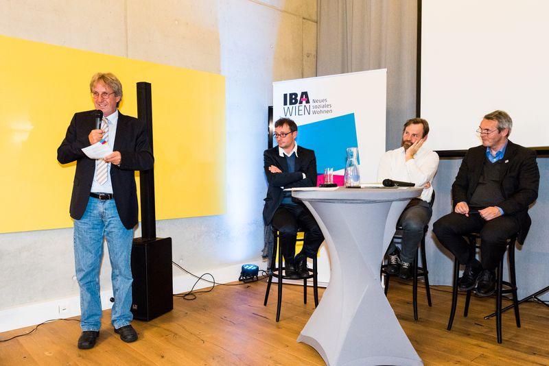 IBA-Talk_Freiraum_unter_Druck_179_c_IBA_Wien-S._Zamisch.jpg