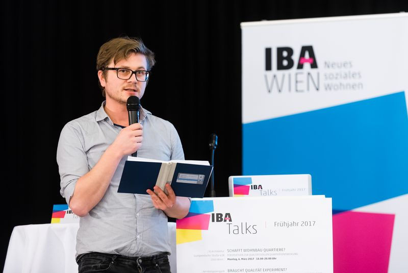 IBA-Talk_Braucht_Qualitaet_Experiment__40_.JPG