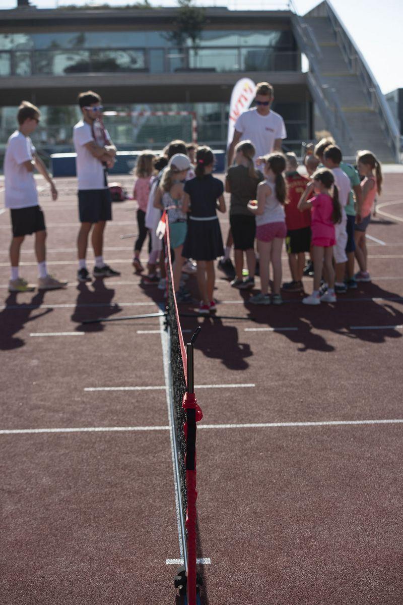 Woche_des_Tennis_2018_Schulen_43_c_IBA_Wien-A.Ackerl.jpg