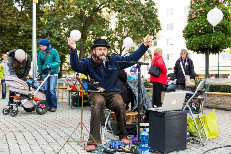 EDUCULT_Aktionstag_7.10.2016_c_Petra_Rautenstrauch_-_Foto_MG_9730_bs.jpg